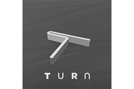 Turn-App