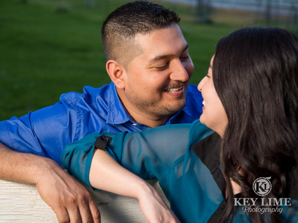 Spring_Mountain_Ranch_Engagement_Session_KeyLimePhoto56