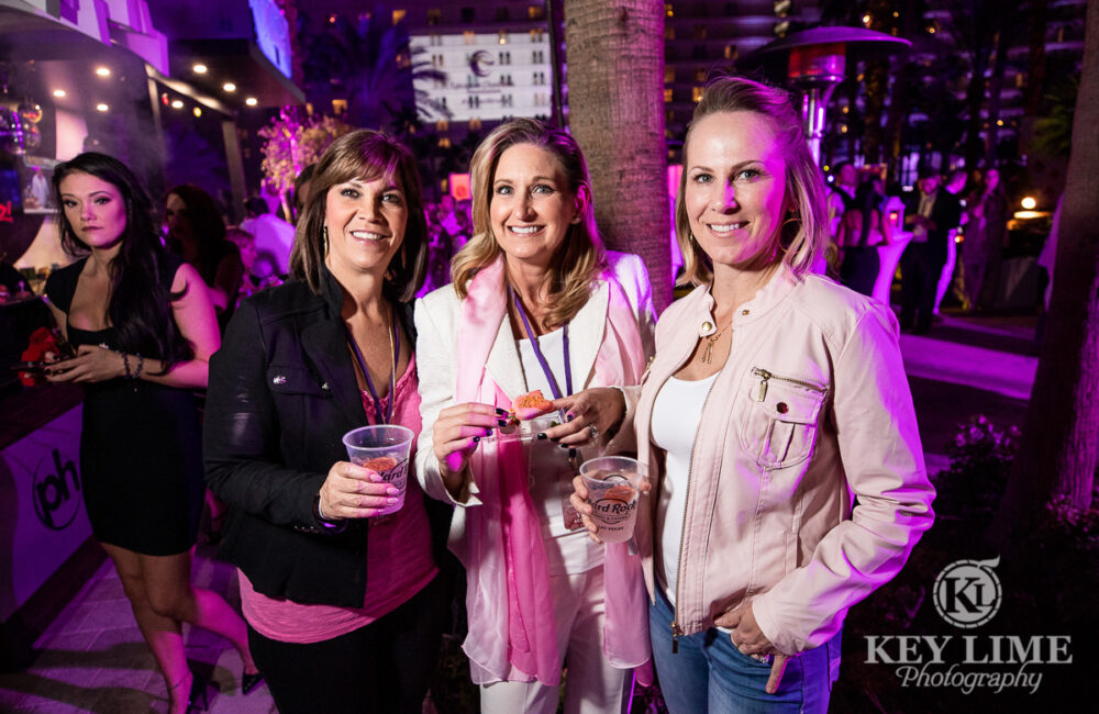 event-photographer-las-vegas-key-lime-photo-173