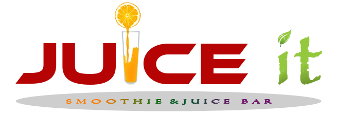 Juice It Smoothie & Juice Bar | Fargo, ND