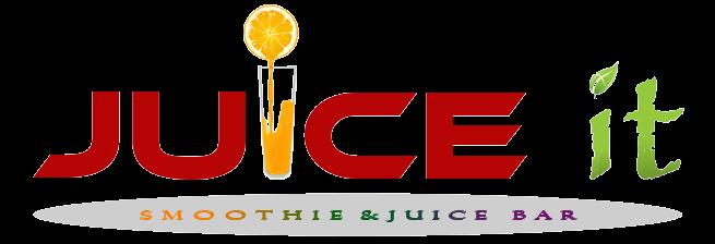 Juice It Smoothie & Juice Bar | Fargo, ND