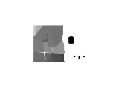 Logo ACI Medellín - Entidad de la Alcaldía de Medellín, encargada de promover inversión extranjera directa y cooperación internacional para la ciudad - región.
