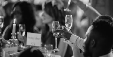 Beer, Wine and Liquor – Should you serve all three?
