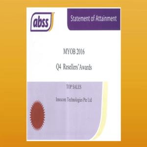 MYOB-QR-Reseller Award-2016