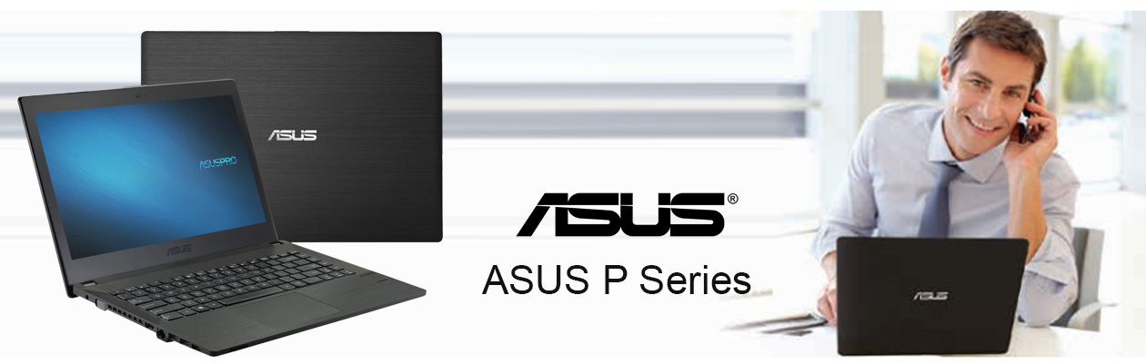 Asus-Banne