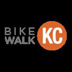 BikeWalkKC