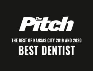 The Pitch Best of Kansas City 2019 2020