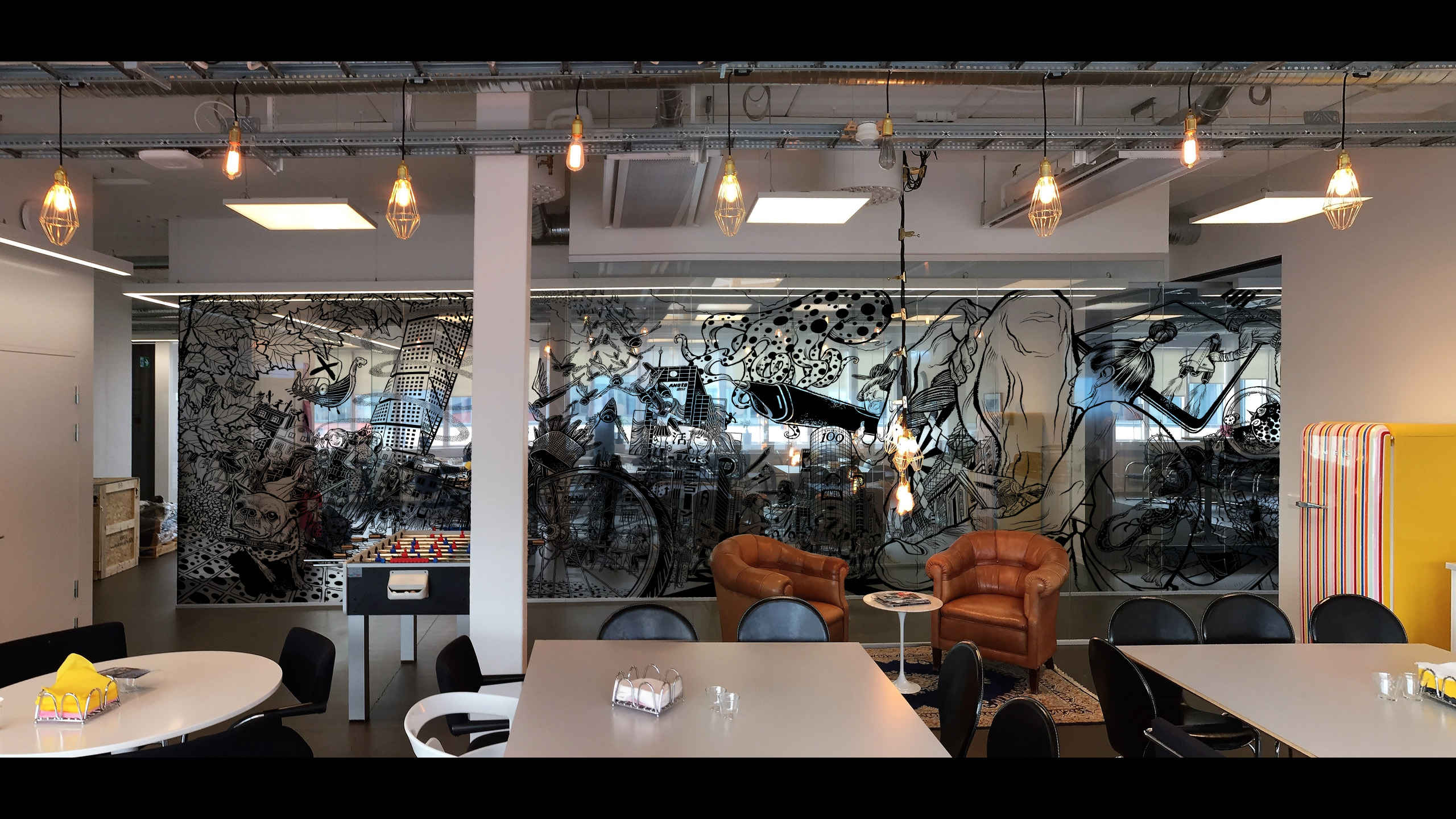 Glass_Wall_Mural_Placement