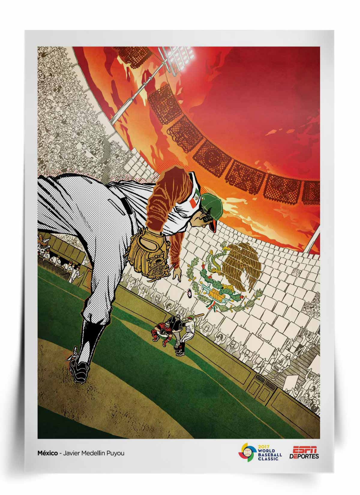 WBCposters_frame_012