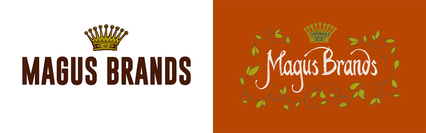 magus brands titles (site)