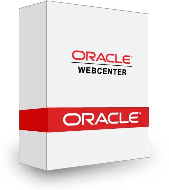 Upgrading to Oracle WebCenter Content or Portal 12c: If not now, when?