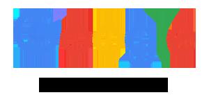 Google Search Appliance (GSA) Version 7.4 Released