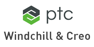 Approaches to Consider for Your Organization's Windchill Consolidation Project