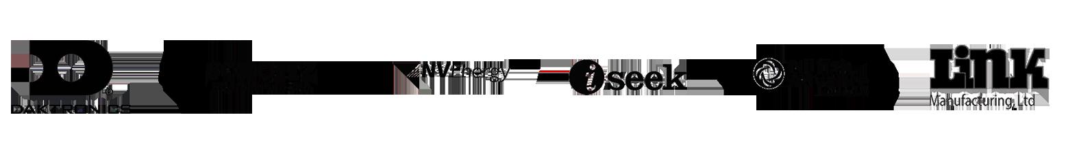 logo wall r4