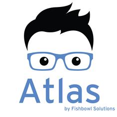 Fishbowl Atlast Intelligent Chatbot