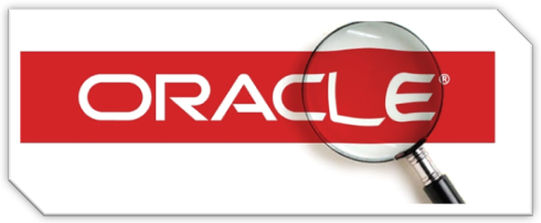 Oracle Content & Experience Cloud: Document Search