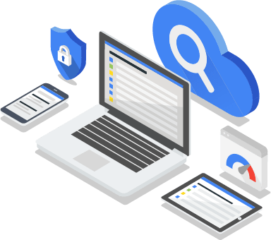 Windchill Google Cloud Connector
