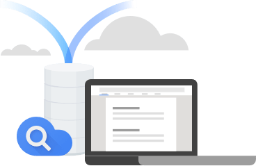 Leveraging Google Cloud Search to Provide a 360 Degree View to Product Information Existing in PTC® Windchill® and other Data Systems