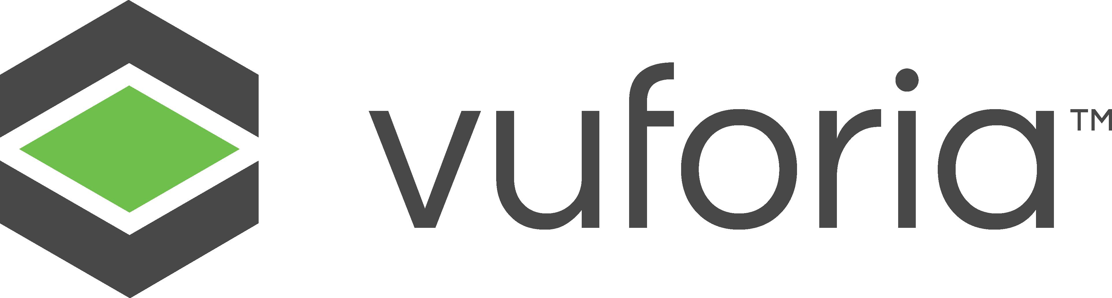 Augmented Reality Vuforia PTC