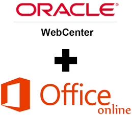 A Webinar Series for WebCenter Customers: What did you miss at Oracle OpenWorld and how can you use WebCenter with Microsoft Office