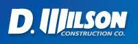 Dwilson Logo