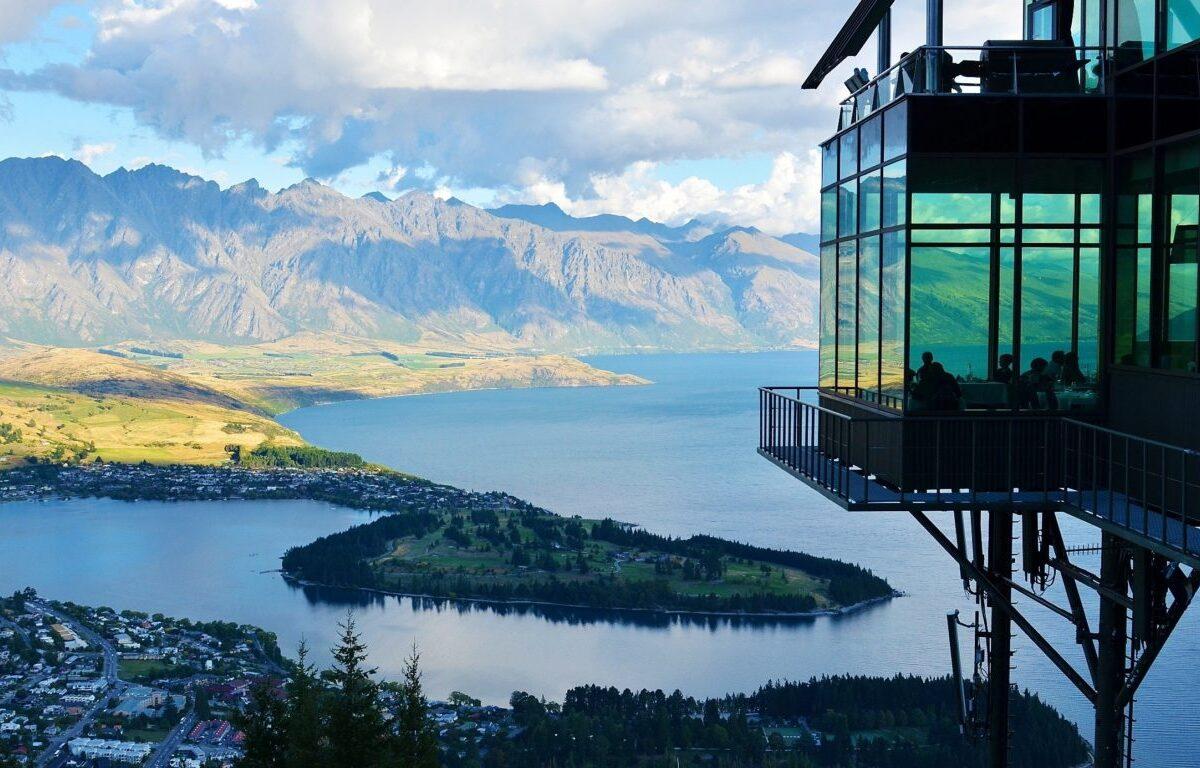 new-zealand-lake-mountain-landscape-nature-view-1366x768