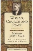 woman-church-state