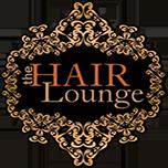 The Hair Lounge NJ