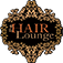The Hair Lounge NJ