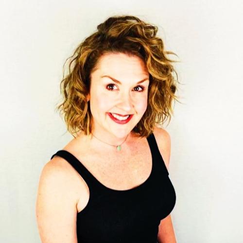 Lisa Eppen