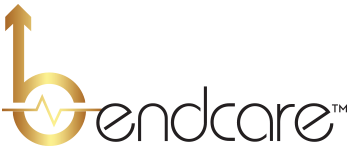 Bendcare - Making Healthcare Healthier