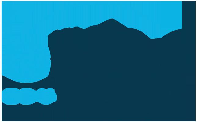 Bridge EDUtainment - powered by Bendcare