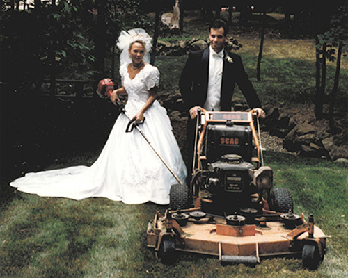 Fam-BT-Wedding-500x400
