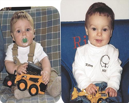 Kids-Ri-Carts-w.-baby-loaders-500x400