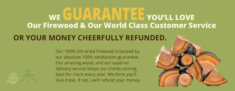 firewood-guarantee