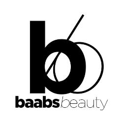 baabs beauty