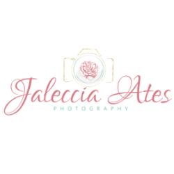 Jaleccia Ates Photography