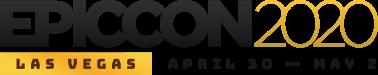 EPICCON20