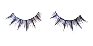 coveted-false-eyelashes-1