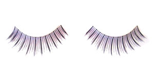 coveted-false-eyelashes-2