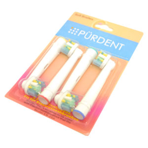 toothbrush-heads-floss-action-eb25a-P