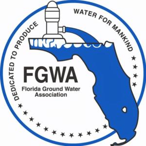 Florida Ground Water Association