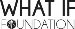 What IF Foundation Logo
