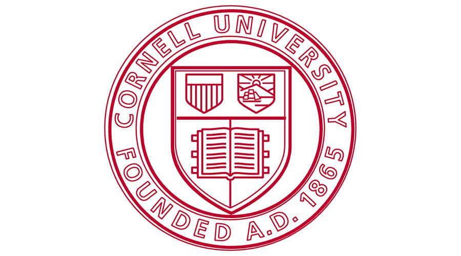 cornell-university-vector-logo