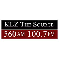 KLZ-560100v2