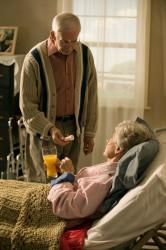 nursing-home-abuse