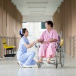 Protect Your Family: Supplementing Your Needs Through Advanced Medicaid Planning