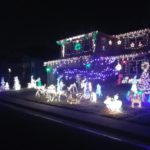 Adventures in Estate Planning: Christmas Lights