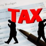 Estate Planning for Life's Two Certainties: Death and Taxes