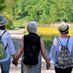 Four Fundamental Estate Planning Documents: Part 2 – The Financial Power of Attorney